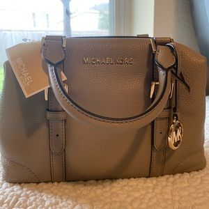 Michael Kors brand new bag